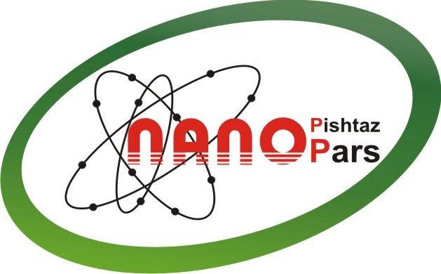 Nano Pishtaz Pars