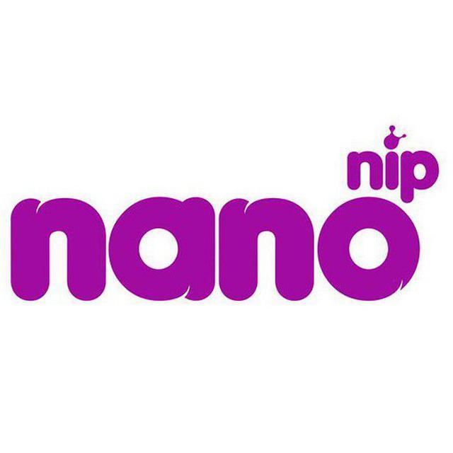 Nano Part Khazar