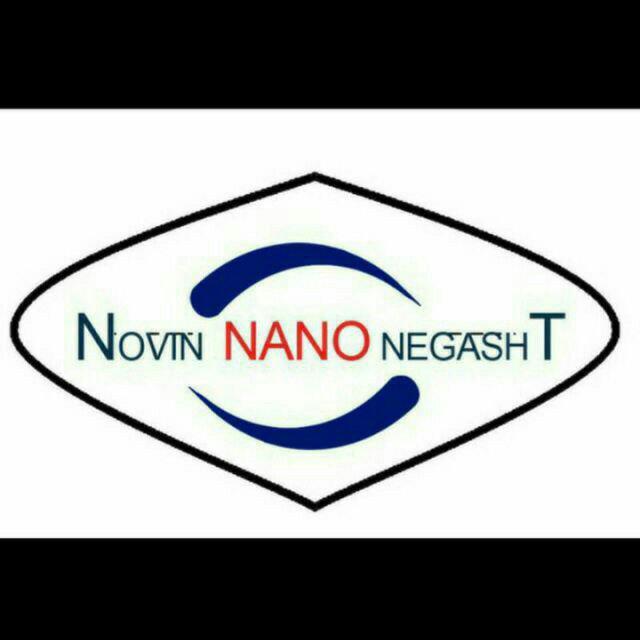 Novin Nano Negasht