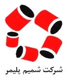 Shamim Polymer Kosar