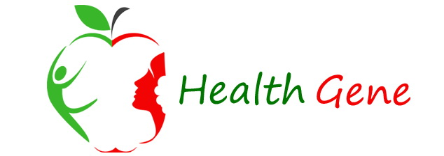 Healthy aging supplementation