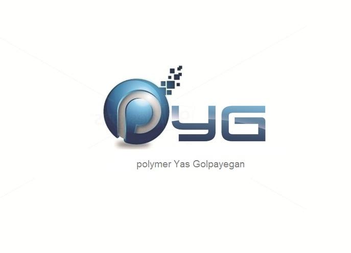 Polymer Yas Golpayegan