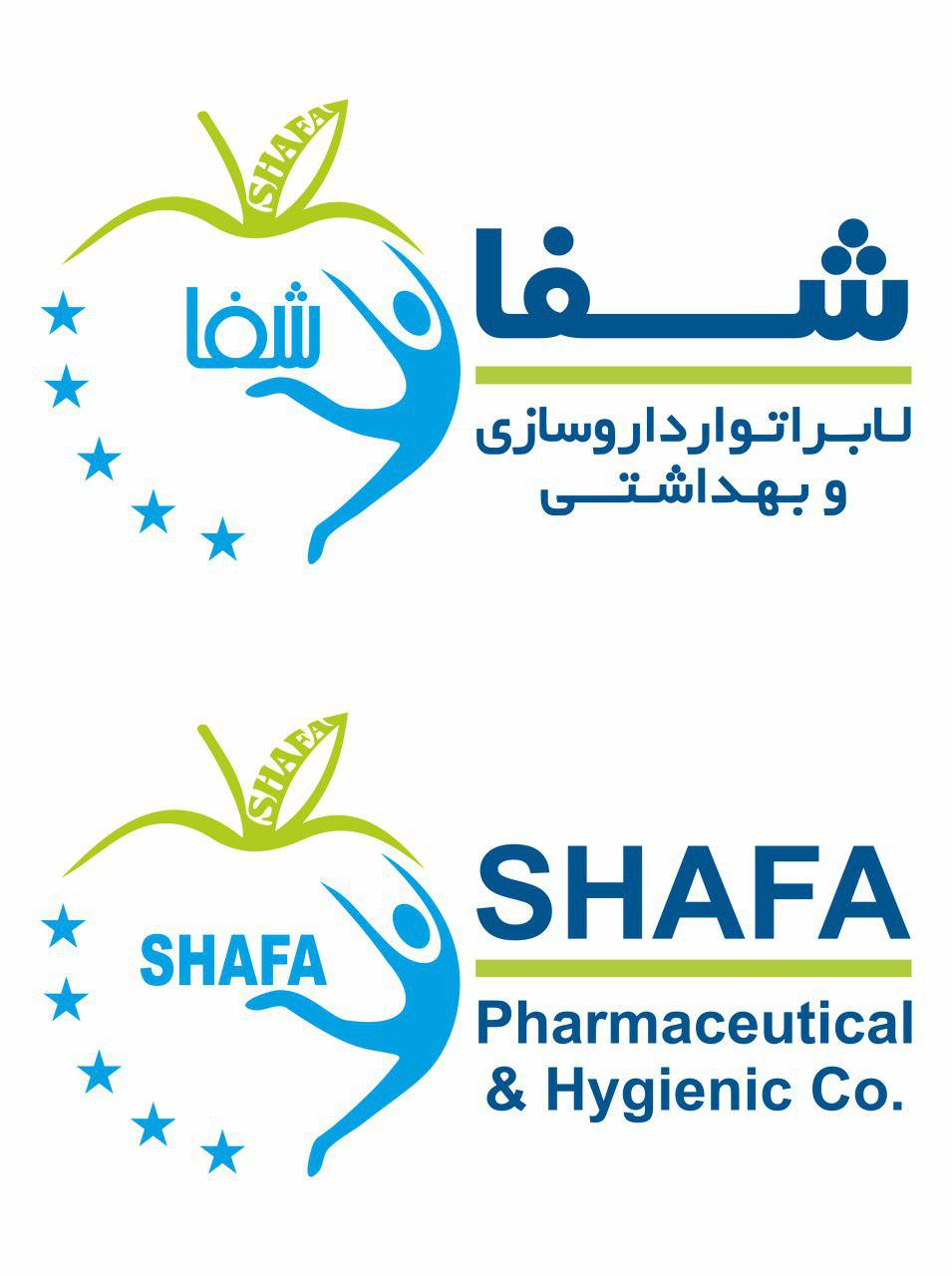 SHAFA Pharmaceutical and Higienic Company