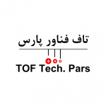 TOF Tech Pars Co.