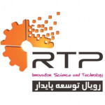 Royal Tosse'e Paydar (RTP) Co. Ltd,