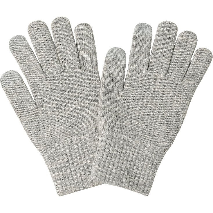 Paposh Antibacterial Gloves