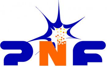 Payamavaran Nanotechnology Fardanegar (PNF) Co.