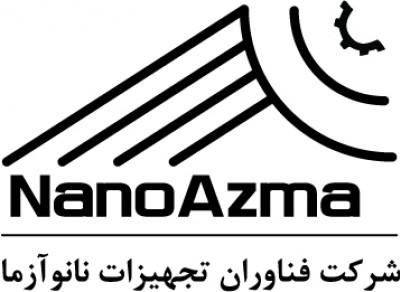 Nano Azma Co
