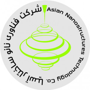 Asian Nanostructures Technology Co
