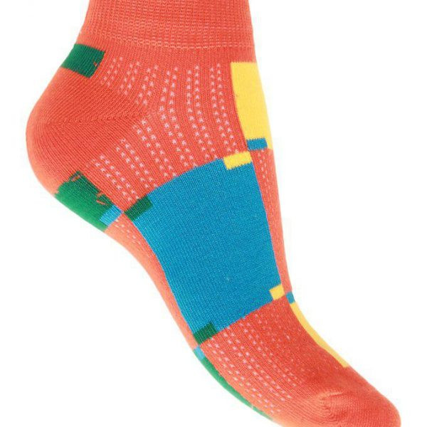 Highno Anti-Bacterial Socks