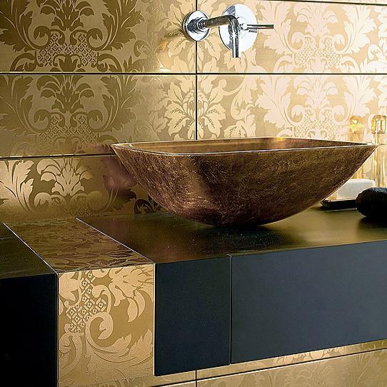 ARA Ceram Decorative Tiles