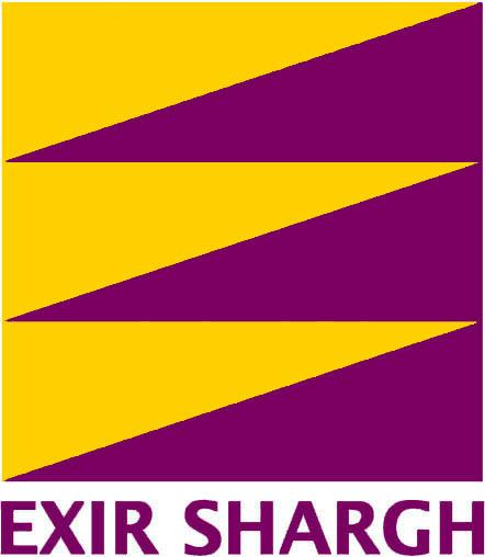 Exir Shargh