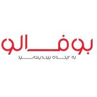 Azhineh Abzar Pars