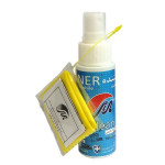 Tablet and Mobile Cleaner Spray