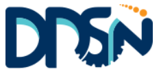 DPSN Co.