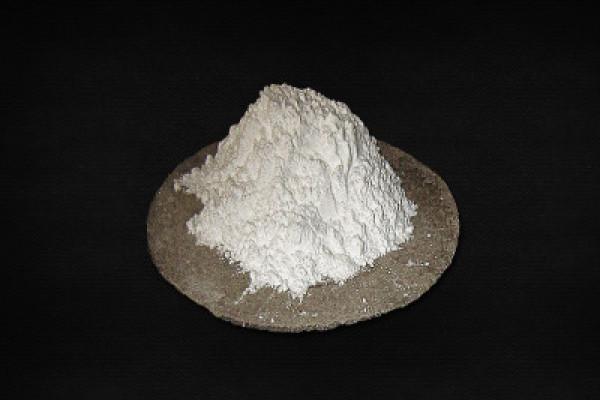 Boehmite Powder