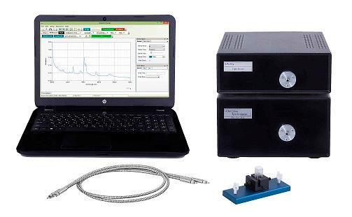 Vis/ UV-Vis Array Spectrophotometer