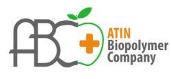 Atin Biopolymer Company