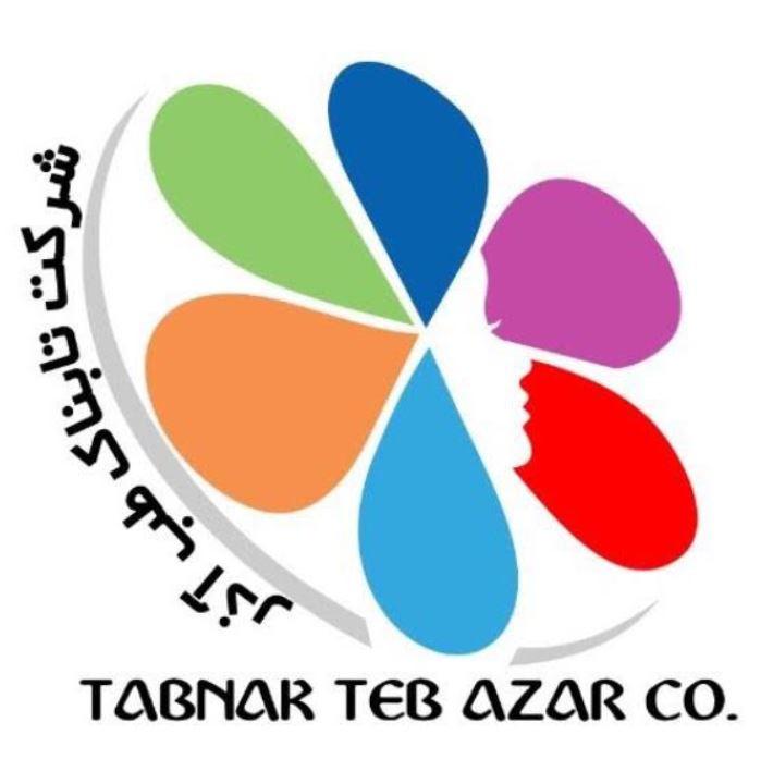 Tabnak Teb Azar