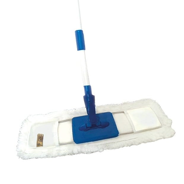 Antibactrial Mop