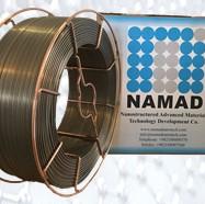 Hardfacing Cored Wire