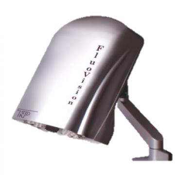 Fluorescence Planar Imaging System (FluoVision)