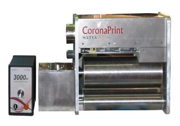 Corona Print Unit