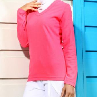 Antibacterial Women's Comfortable Set Clothes