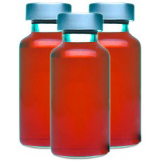 Selenium Nanocolloid