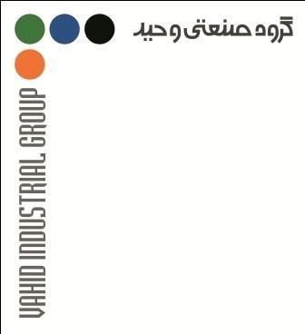 Hamidgroup