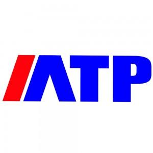 Asia Technology Pioneers Ltd
