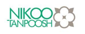 Nikoo Tan Poosh