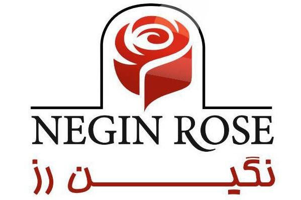 Negin Rose Sepahan