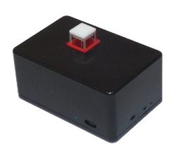 Nano Spectrophotometer