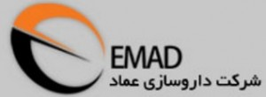 Emad pharmaceutical Co