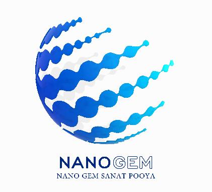 Gem Nano Sanat Pooya