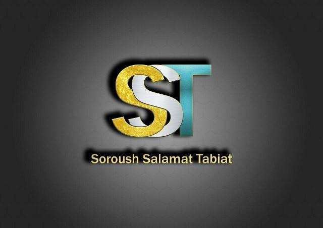 SorushSalamat Tabeat