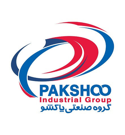 Pakshoo Industrial Group
