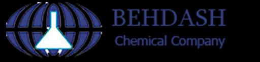 BEHDASH Chemical Company