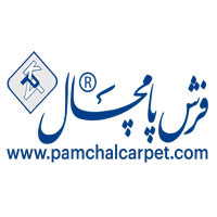 Pamchal textile industries Co.