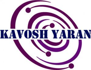 Kavosh Yaran Fann-e Pooya