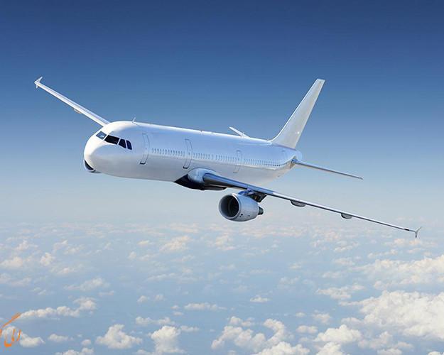 Airplane Gloss polyurethane paint