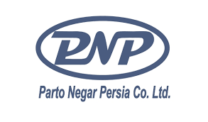 Parto Negar Persia Co.