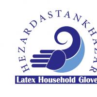 Hezar Dastan Khazar.Co