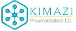 Kimia Kala Razi Pharmaceutical Co.