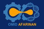 OmidAfarinan Mohandesi Ayande