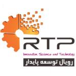 Royal Tosse'e Paydar (RTP) Co. Ltd,
