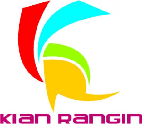 Kian Rangin