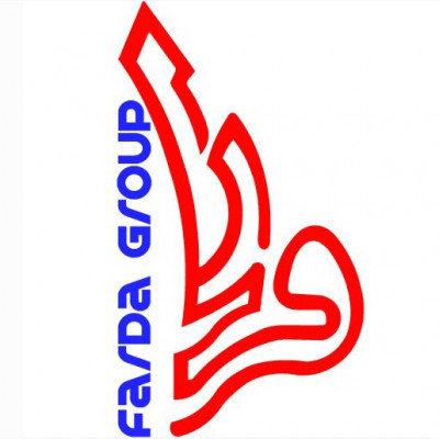 Fara Negar Shargh