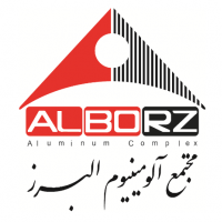 PASARGAR ALBORZ ALUMINUM COMPANY